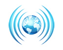 Global Internet Marketing