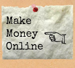 Increase website traffic to earn more money