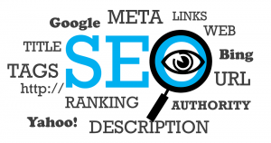 Yoast SEO features