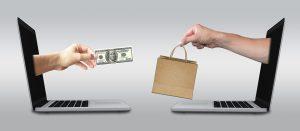 blogs benefit sites