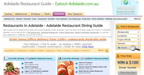 SEO Services for Australia